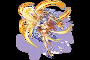 (Wings of Light) Nodens