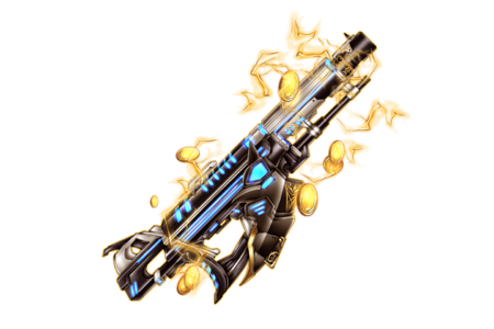 Dazzling Gold Carbine.png