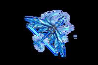 Ice Bow Frost Soar