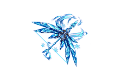 Ice Bow Frost Soar.png