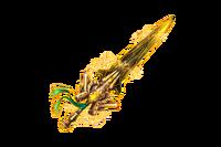 Balmunk II - Thunder