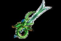 Snake Bite Ashtaroth
