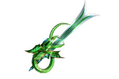 Snake Bite Ashtaroth.png