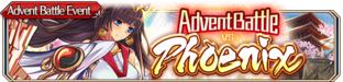 Advent Battle vs Phoenix - Small Banner.png