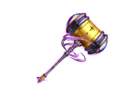 Dark Matter Gavel.png