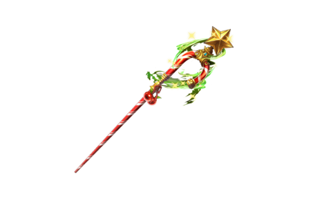 Ornament Stick.png