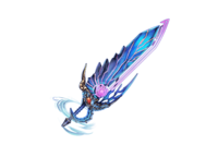Heavenly Sword Ea