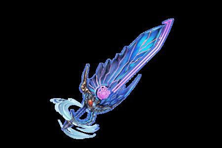 Heavenly Sword Ea.png