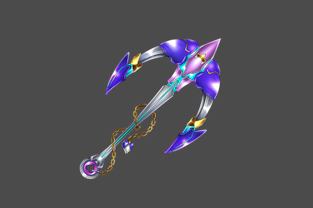 Gold Axe.png