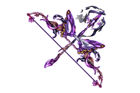 Magnificent Butterfly Bow.png