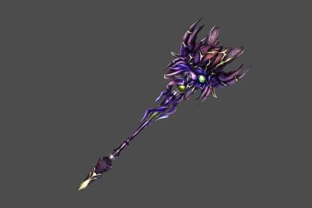 Rod of Ruin.png