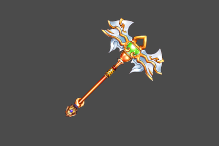 Staff of Wrath.png
