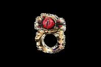 Nightmare Ring