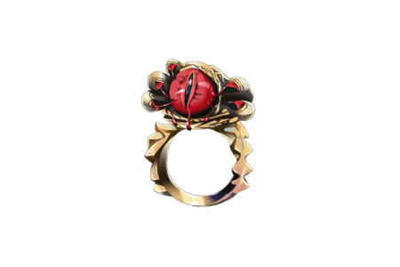 Nightmare Ring.png