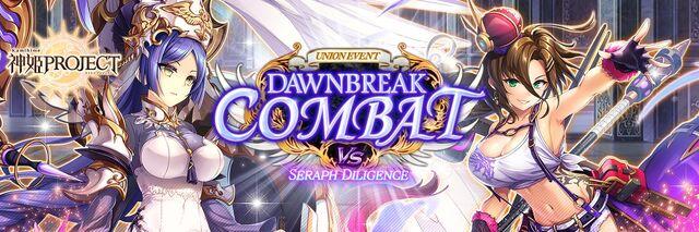 Dawnbreak Combat vs The Seraph Diligence - Banner.jpg