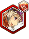 Prison of Fire Disaster Small Portrait.png