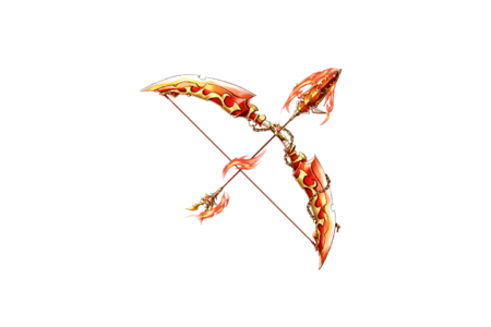 Blazing Bow.png