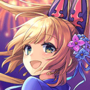 (Summer Beauty) Athena