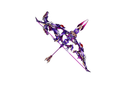 Dual Bow Amphisbaena.png