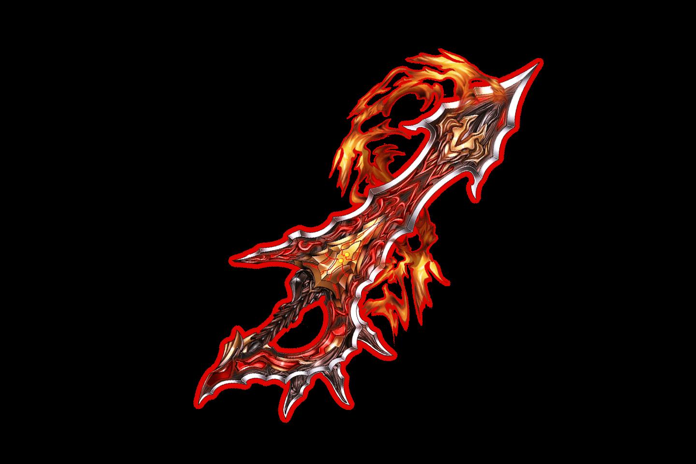 Blade Eliminator