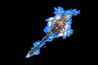 Cosmic Chain - Water
