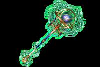 Planet Star - Wind