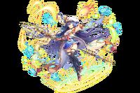 (Evil Slayer) Poseidon