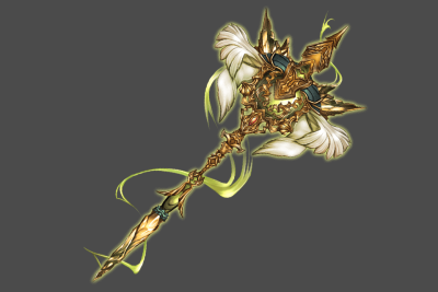 Golden Staff Aeneas.png