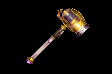 Revolver Hammer.png