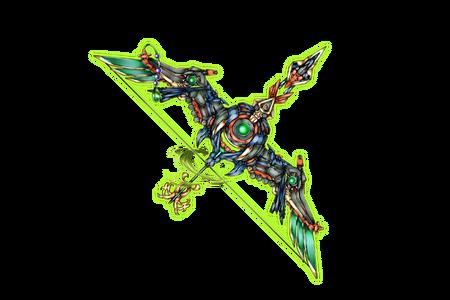 Bow of Kyuki.png