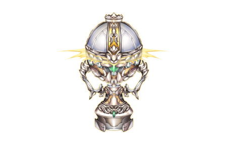 Created Holy Grail Demiurge.png