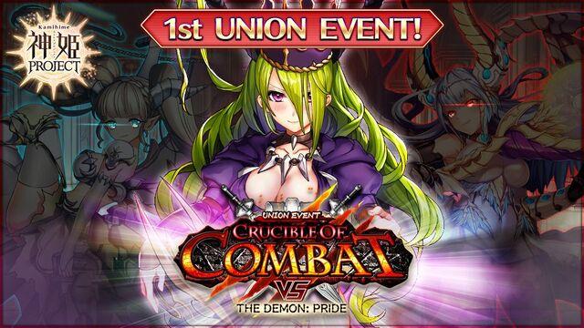 Crucible of Combat vs The Demon - Pride Banner.jpg