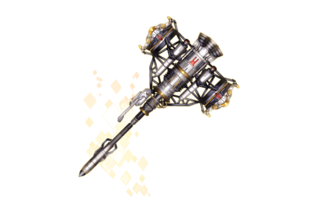 Missile Hammer.png