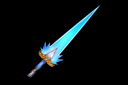 Beam Sword.png