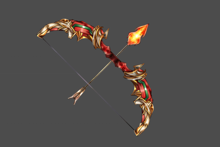 Composite Bow.png