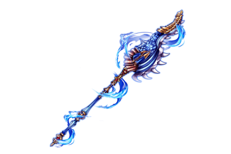 Vicious Ocean Tide Spear.png