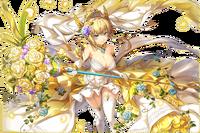 (Breakthrough Princess) Arianrod Close
