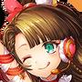(Enthusiast Lover) Uzume