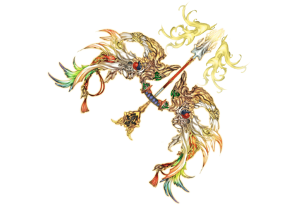Phoenix Bow of Light.png