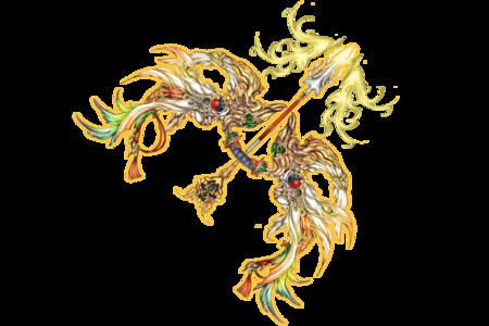 Phoenix Bow of Light.png