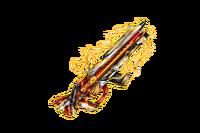 Snider Buster - Thunder