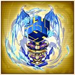 Quests/Raids/Guardians