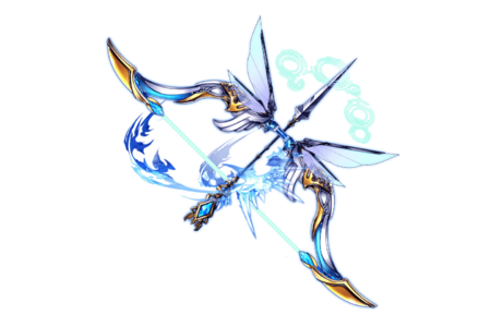 Ice Bow Jamil Jin.png