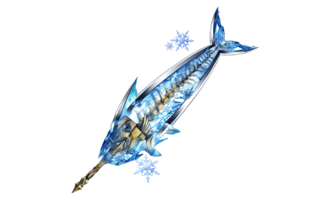 Ice Sword Fish.png