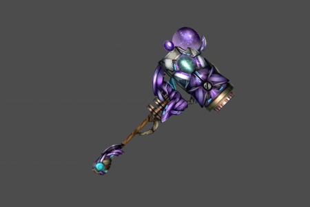 Pluto Hammer.png