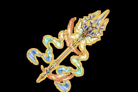 Heavenly Sea Fin Glitter.png