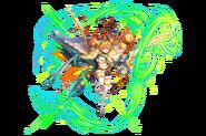 Cybele (Unleashed)