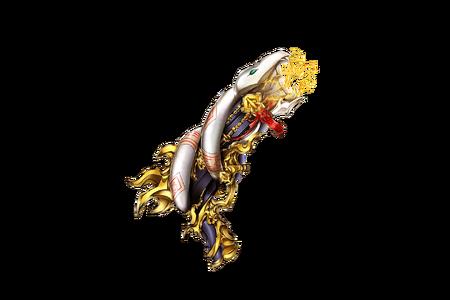 White Snake Gun.png