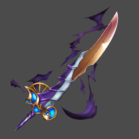 Poison Blade Astaroth.png