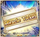 Miracle Ticket.png